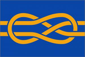 FIAV.flags_.FIAV_-300x200