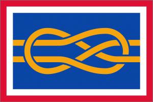 FIAV.flags_.President