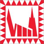 ICV8 Vienna 1979