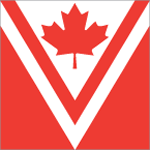 ICV9 Ottawa 1981